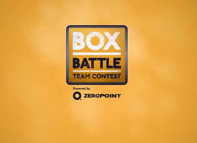 Box Battle